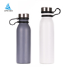 promotion children stainless steel gym bottle for water