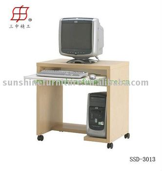 Shouguang Sunshine Science Education Equipments Co., Ltd ...