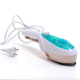 Customized packages cheap price electric steam iron brush
