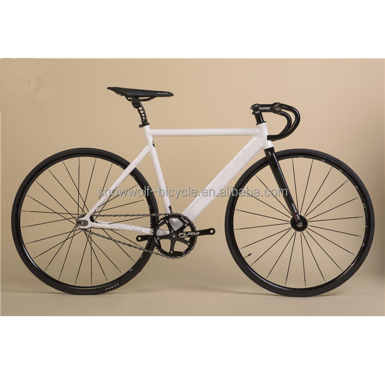 Pure Cycles Fixed Gear 43cm/ XX-Small Single Speed Urban Fixie Bike