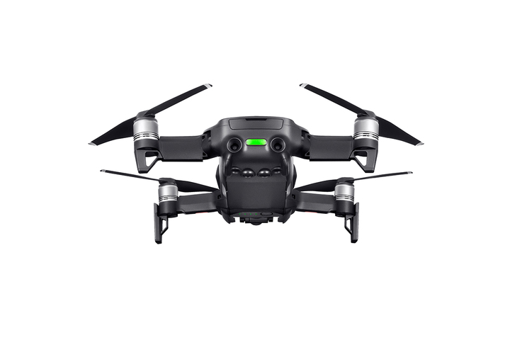 2018 DJI Latest Drone DJI Mavic Air Fly More Combo In Stock
