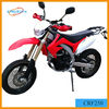 New model CRF250 sale motorcycle full fairing