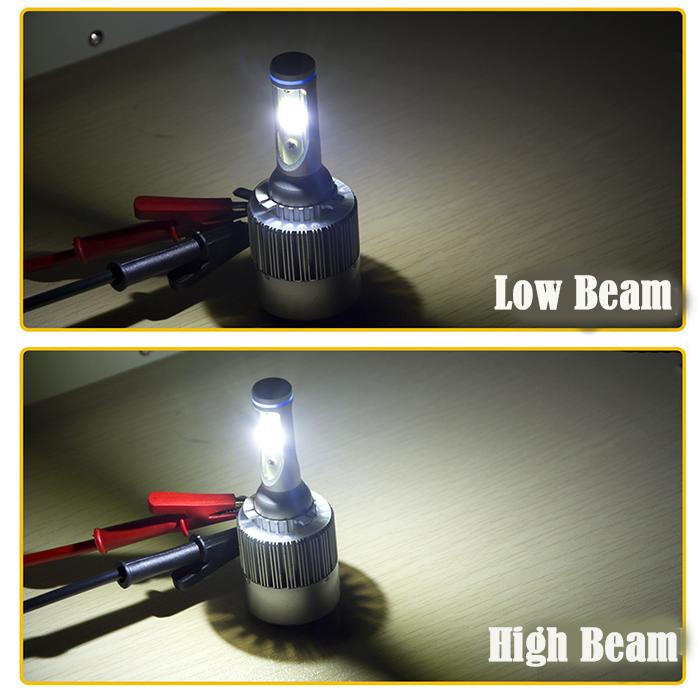 W4 H15 36W 4000LM 12v led auto bulbs-1.jpg