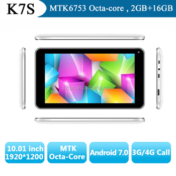 7 Inch Mediatek Mt6592 A7 Octa-core Tablet,Octa Core Smartphone,Mtk6592  Octa Core Tablet Pc - Buy 7 Inch Tablet,Tablet Pc 11 Inch,Tablet Pc 15 Inch
