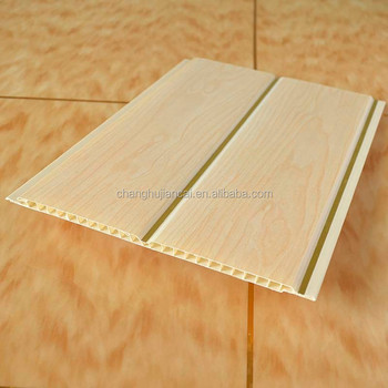 Thermal Insulation Ceiling Panels Buy Thermal Insulation Ceiling Panels 8inches Width Pvc Ceiling Panels 6 0mm 7 0mm Thickness 5 95m Length Mobile