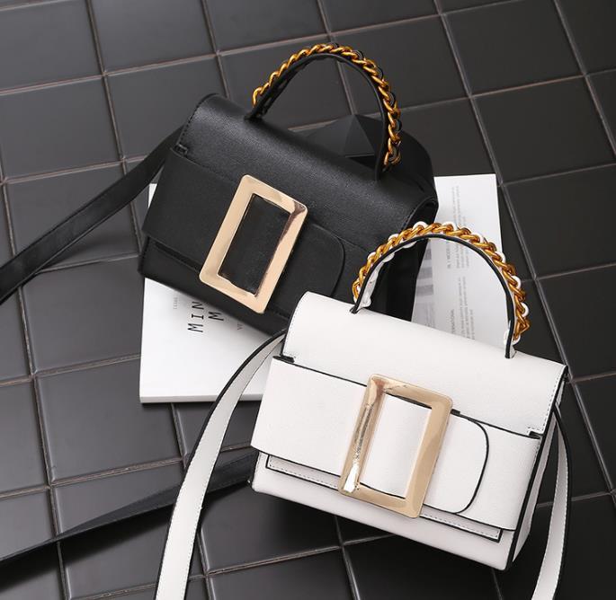 66ba5495e4d China lady suede bag wholesale 🇨🇳 - Alibaba