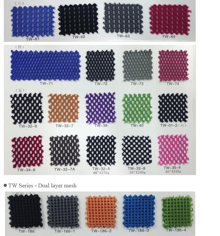 mesh ergonomischen b rost hle zu b roleiterin b rostuhl. Black Bedroom Furniture Sets. Home Design Ideas