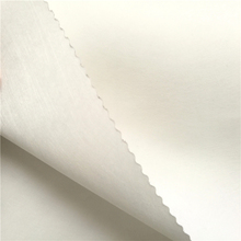 Eco-friendly PP Spunbond Nonwoven Degradable Recycled Polypropylene Fabric Non Woven Fabric 100% polyester
