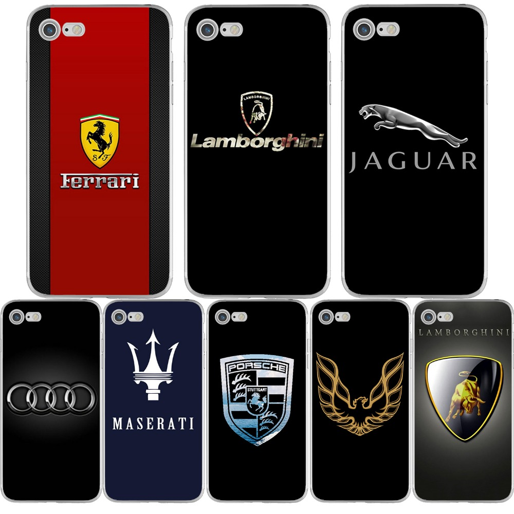 Sports Phone Cases Iphone