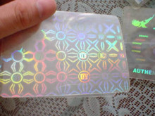 Custom holographic business cards wholesale holographic business custom holographic business cards wholesale holographic business cards suppliers alibaba colourmoves