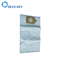 HEPA Central Vacuum Cleaner Filter Bag For Household Vacuums