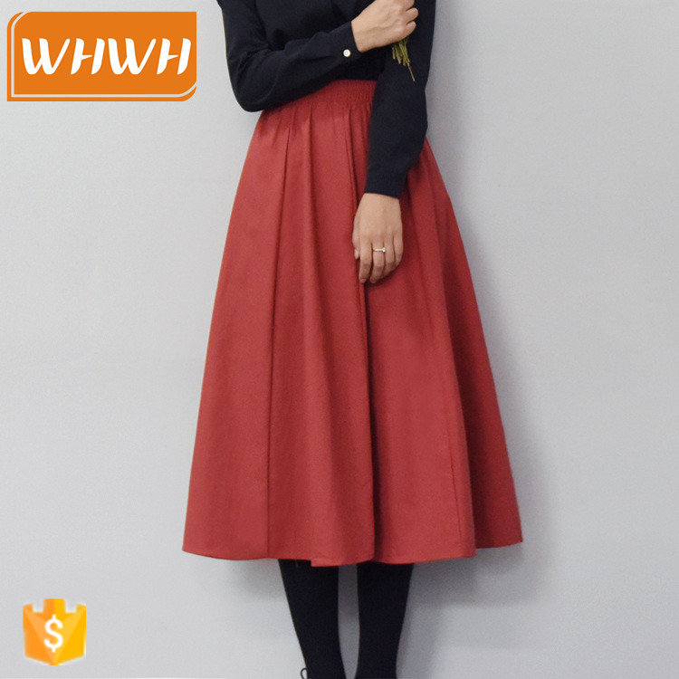 Long Skirts For Girls, Long Skirts For Girls Suppliers and ...