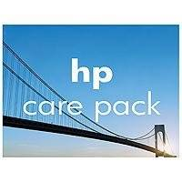 Electronic HP Care Pack Extended Service Agreement (310392) Category: Extended Warranties and Service Plans