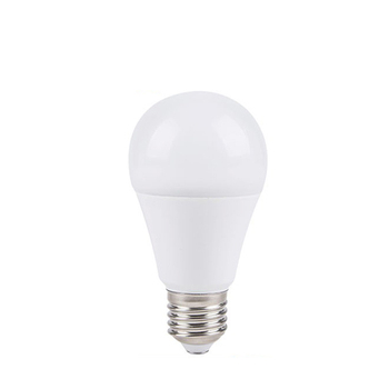 High Efficiency Zigbee Light Bulb Dimmable Led Bulb E12 Led Bulb