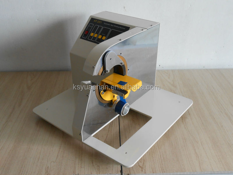 HTB1uGXcFVXXXXcvXFXXq6xXFXXX6 bundle wire machine wire harness taping machine buy tape wire harness taping machines at aneh.co