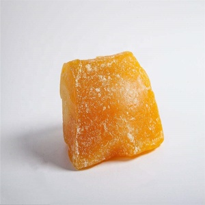 Best Price Refined Yellow Natural Beeswax for cosmetic