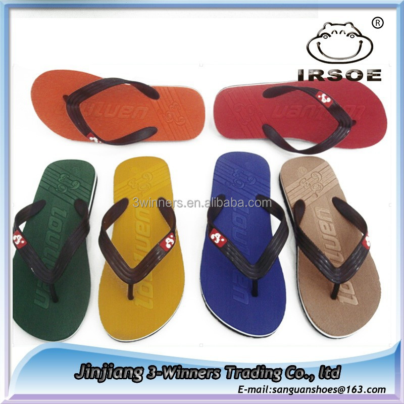 new collection of sandals in small quanity wholesale famous brand sandals for sale