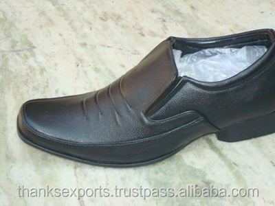 Russian Federation well all over pearl men's fashion dress shoes
