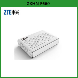 Zte F660 Default Password