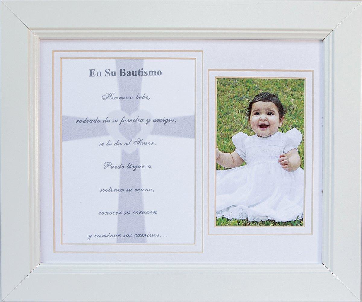 Cheap Baptism Frame, find Baptism Frame deals on line at Alibaba.com