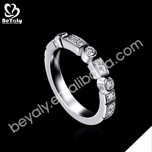 wholesale china costume jewely 925 sterling silver mens designer finger rings