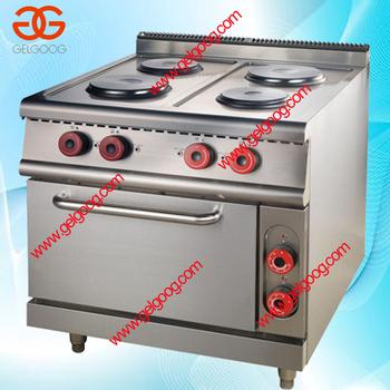 4 Hete Kookplaat Met Ovenelectric Koken Variëren Hete Plaat Buy Hot 4 Pits Fornuis Met Ovenhete Plaat Elektrische Kookplaatkast Met Hete Plaat