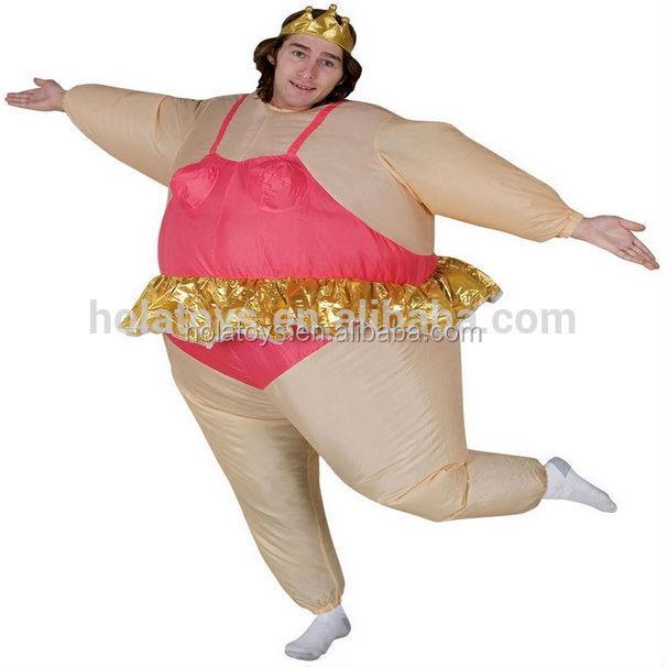 Hola Ballet Halloween Costume Inflatable Costume Adult - Buy Halloween CostumeInflatable CostumeHalloween Costume Inflatable Costume Product on Alibaba. ...  sc 1 st  Alibaba & Hola Ballet Halloween Costume Inflatable Costume Adult - Buy ...