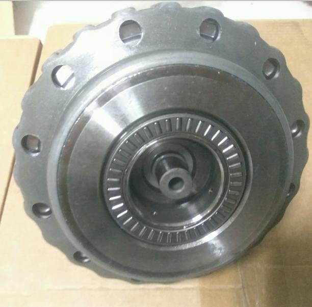 VW 09G 09K TF60SN TF62SN Automatic Gearbox Friction B2