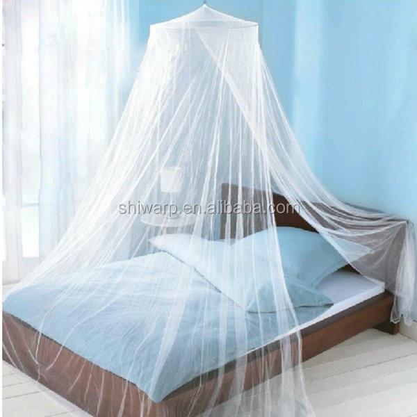 Venta al por mayor camas con dosel para niña-Compre online los ...