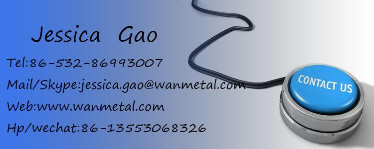 Chất lượng cao 99.99% và giá cả tốt copper foil