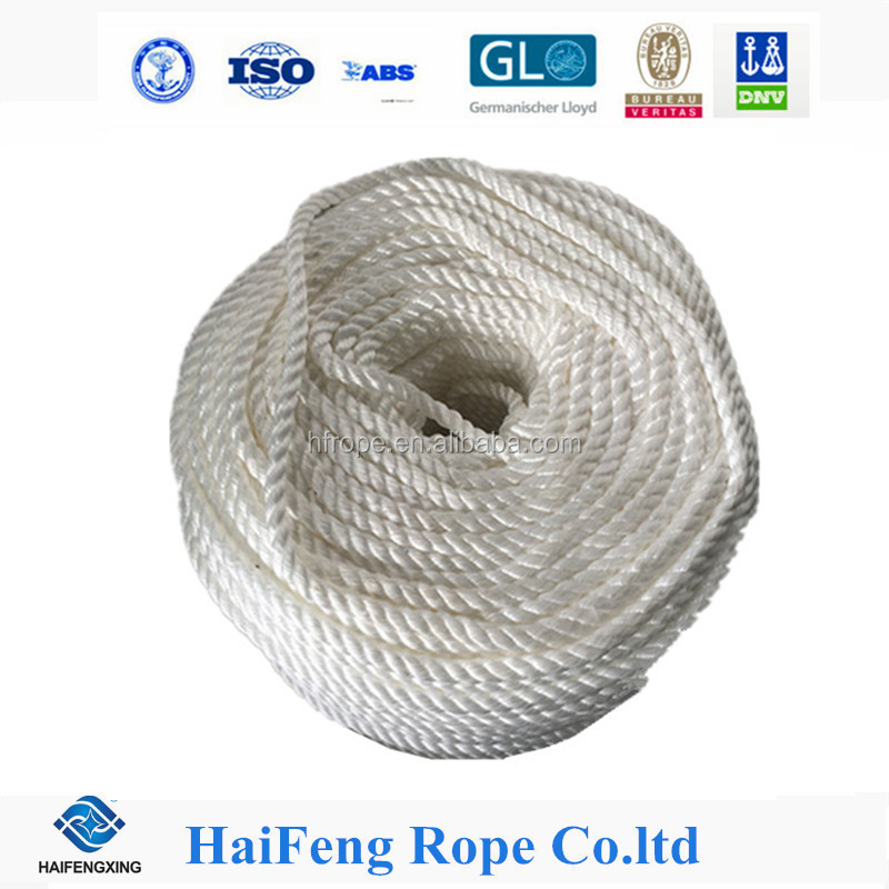 China Thin Rope, China Thin Rope Manufacturers and Suppliers on ...