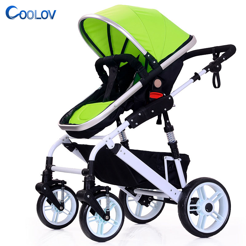 The Origami Stroller The Origami Stroller Suppliers And