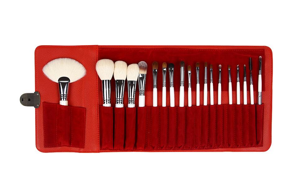 7e7b9ecbf68f Cheap Make Up Brush Bag, find Make Up Brush Bag deals on line at ...