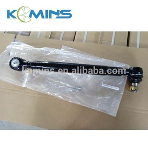 LM6854601905 6854601905 truck cross rod for Brazo to South American market