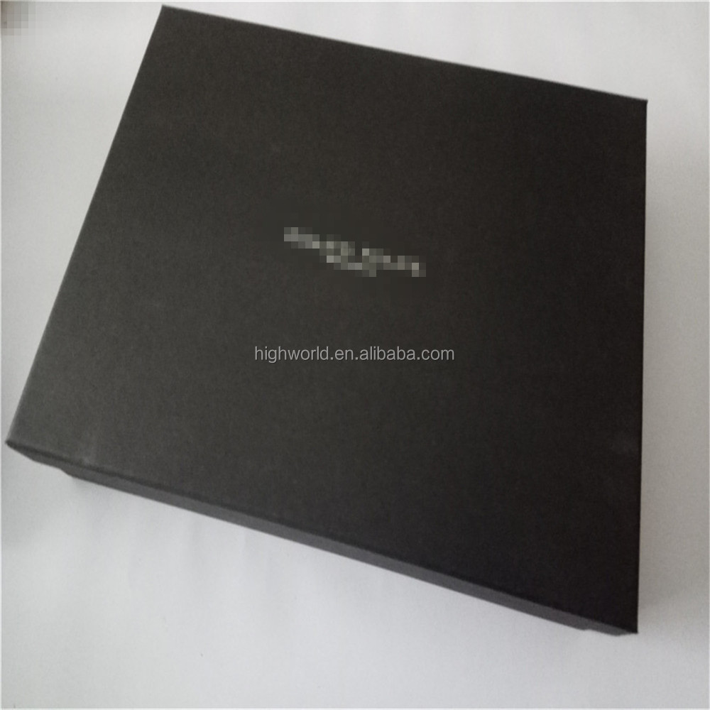 Dress and shirt packaging boxes, custom shirt package boxes, paper t-shirt packaging boxes