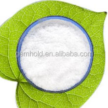 High quality water soluble calcium nitrate tetrahydrate