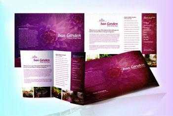 flyer design brochure design brochure template design brochure