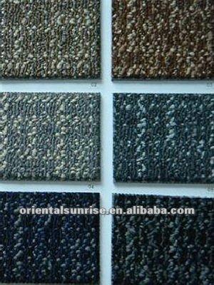 Self Adhesive Carpet Tiles Supplieranufacturers At Alibaba