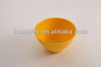 Wholesale plastic fish bowls buy wholesale plastic fish for Plastic fish bowls bulk