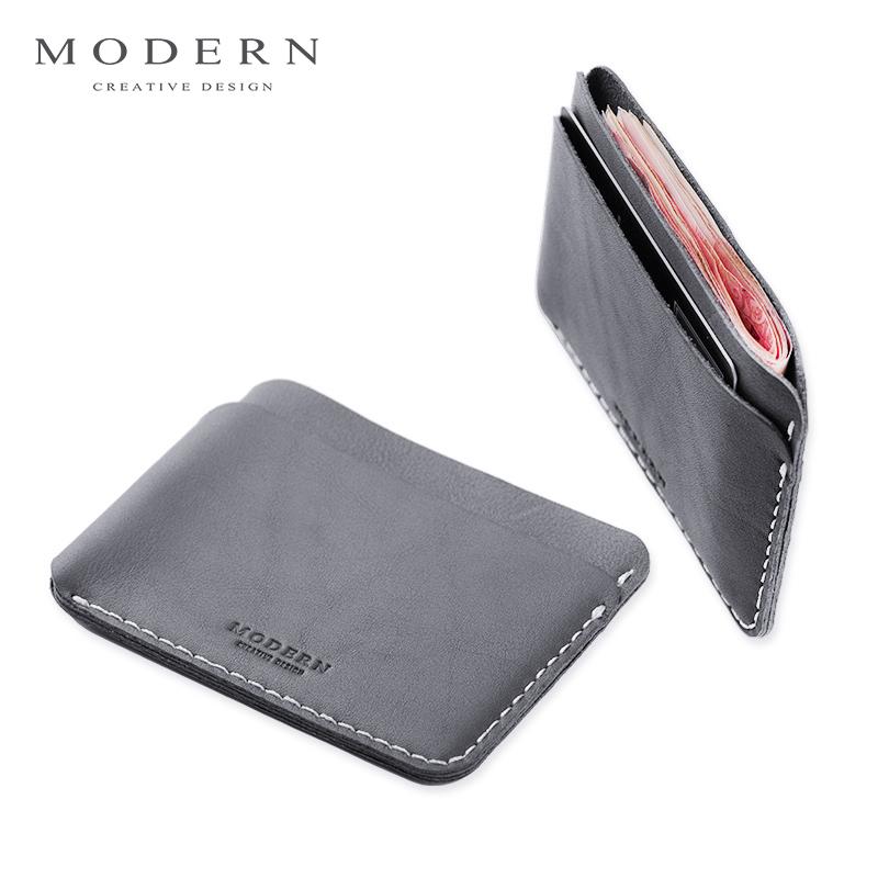 modern luxury brand new 100 cow genuine leather 038cm
