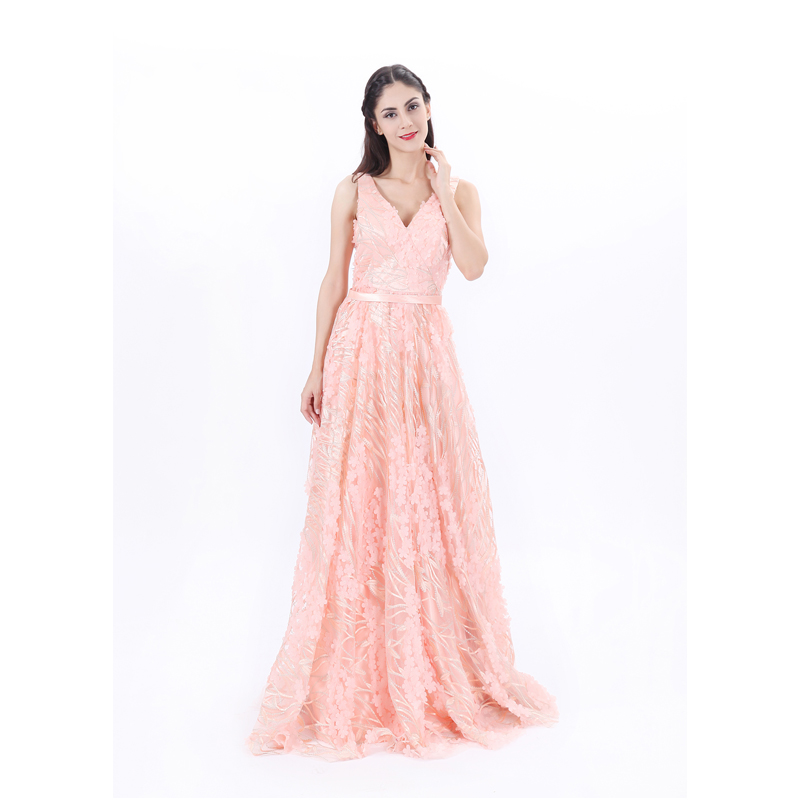 Venta al por mayor los vestidos mas hermosos de novia-Compre online ...