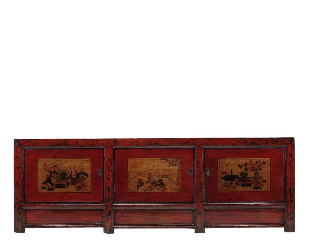 Cheap Antique Furniture, Cheap Antique Furniture Suppliers and  Manufacturers at Alibaba.com - Cheap Antique Furniture, Cheap Antique Furniture Suppliers And