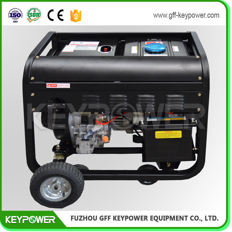 5kw Biogas Generator 5kw Biogas Generator Suppliers And Manufacturers At Alibaba Com