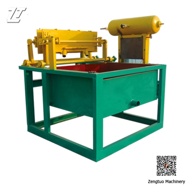 1000 egg tray machine 13.jpg