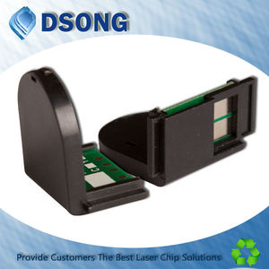 reset cartridge chip for DELL 3000cn/3100cn/3010cn