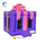 Best gift jumping castle inflatable, bouncing house inflatable for party rental