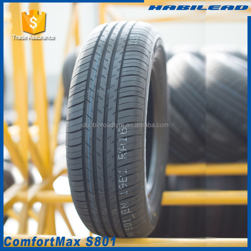 Wholesale New Pattern Passenger Car Tyre 195/65R15 185 65 R14 185/55/R15 195/50R15 Colored Car Tyre