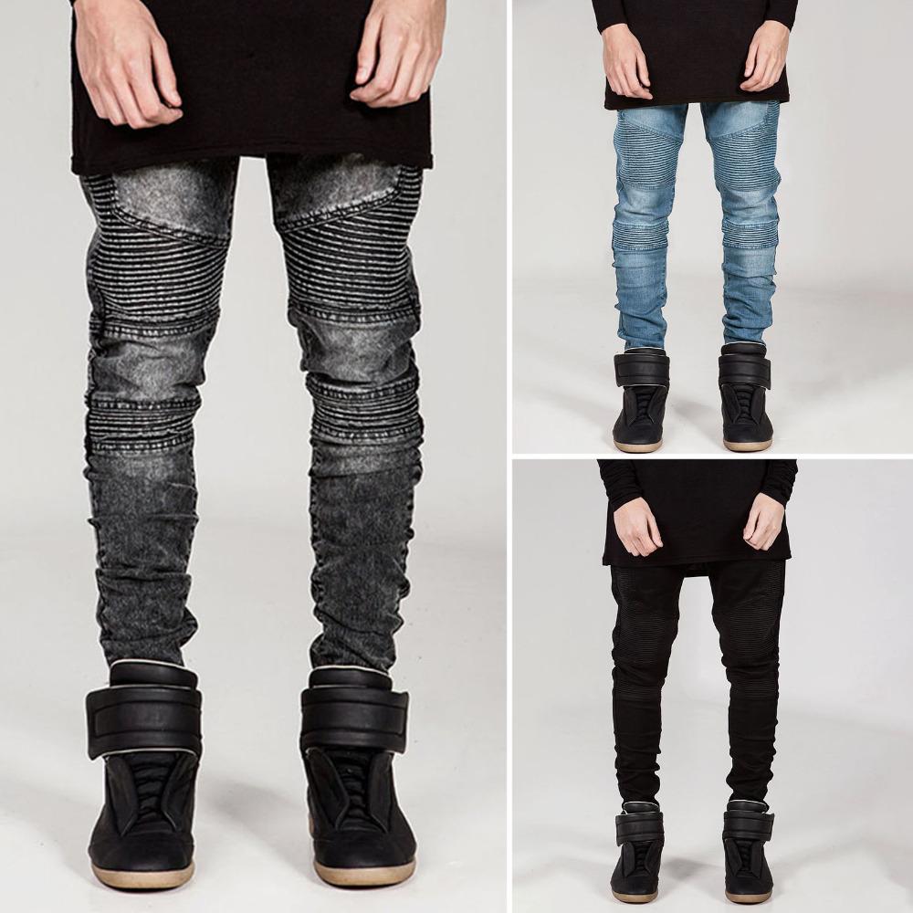 Astonishing Nice Jeans For Men Ye Jean Hairstyles For Women Draintrainus
