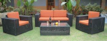 Garden Furniture King Home Design Ideas httpwww