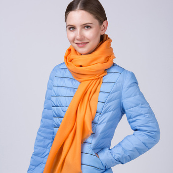 Fashion Cashmere Scarves Many Colors Choice Scarves Wool Shawl